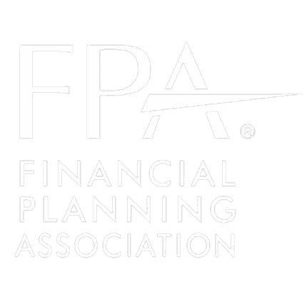 how to become a fee only financial planner